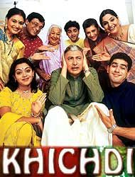 Watch 80's, 90's Very Popular Indian TV Shows Only on Dailydose4u.com