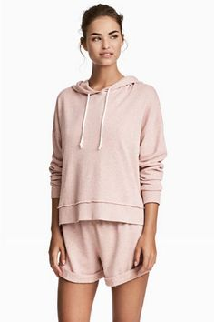 937629497d89a 120 Women s Pyjamas Style To Help You Look Sharp