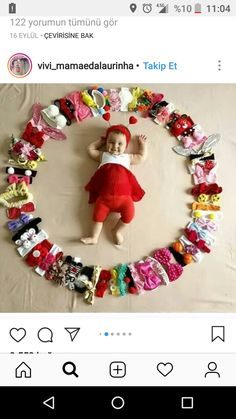 Summer Baby Photos, Born Baby Photos, Funny Baby Photos, Monthly Baby Photos, Baby Pictures, Baby Bouquet, Baby Poses, Newborn Baby Photography, Baby Boy Newborn