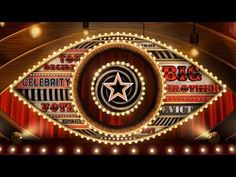 Celebrity Big Brother UK - S17E01 - Live Launch - 05/01/2016
