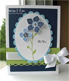WRM - Curtain Call Act 33 by whiterockmama - Cards and Paper Crafts at Splitcoaststampers