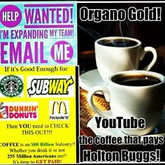 Healthy Holton Buggs, Growing Companies, Coffee Today, Help Wanted, Not Good Enough, Fast Growing, Healthy, Not Enough, Health