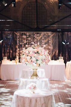 Lush Rose Decor | McCalls Catering & Events https://www.theknot.com/marketplace/mccalls-catering-and-events-san-francisco-ca-304412 | Fiori di Miele https://www.theknot.com/marketplace/fiori-di-miele-redwood-city-ca-517831 | Clane Gessel Photography https://www.theknot.com/marketplace/clane-gessel-photography-seattle-wa-264745
