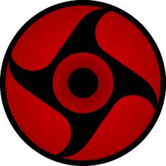Naruto Eyes, Naruto Vs Sasuke, Naruto Gif, Naruto Fan Art, Itachi Uchiha, All Sharingan, Mangekyou Sharingan, Naruto Powers, Sharingan Wallpapers