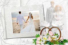 Fotomontajes para bodas  http://www.editordefotosonline.net/fotomontajes-para-bodas/
