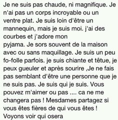 French Poems, French Quotes, Life Is Beautiful Quotes, Beautiful Words, Best Quotes, Love Quotes, Inspirational Quotes, Mood Instagram, Messages For Him