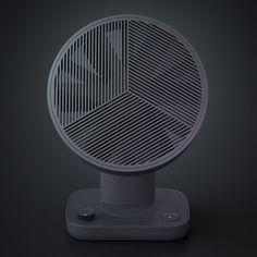 I am Dave Joseph a product designer in Chicago. Industrial Design Furniture, Furniture Design, Form Design, Design Art, Hot Fan, Small Appliances, Interface Design, Eclectic Decor, Modern Luxury