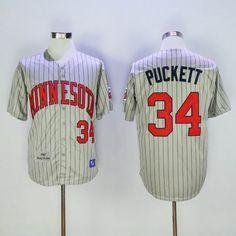 f9cc0c780 mlb new kansas city royals mens jerseys 16 bo jackson white cool base  baseball jersey