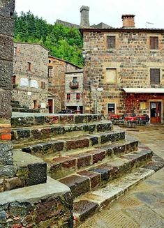 Siena - Tuscany, Italy