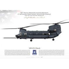 mh 60m blackhawk 160th soar usarmy jp 2446 united states army rh pinterest com