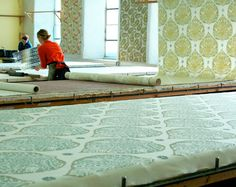 galbraith & paul textiles, rugs and wallpaper, philadelphia
