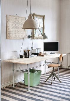 Méchant Studio Blog: spying the bloggers...