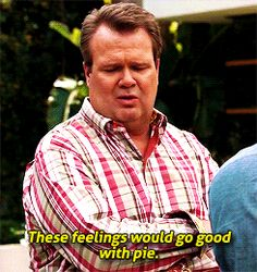 Modern Family is the best Look Here, Look At You, Modern Family Cameron, I Smile, Make Me Smile, Haha Funny, Hilarious, Funny Stuff, Funny Things