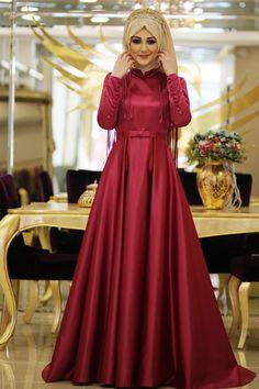 Minel Aşk Fuşya Merve Abiye 410.00 TL  http://alisveris.yesiltopuklar.com/minel-ask-fusya-merve-abiye.html