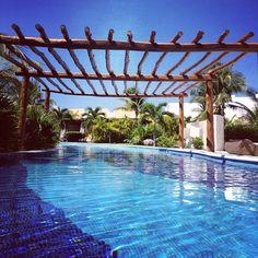 7days!!! #PlayaMujeres #Mexico