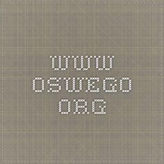 www.oswego.org