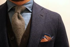 Image result for tie knot italian style