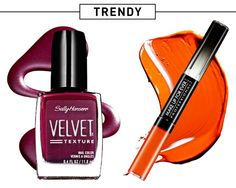 The 51 Best Beauty Products of 2015