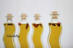 http://www.salsatilla.it/oli-aromatizzati/
