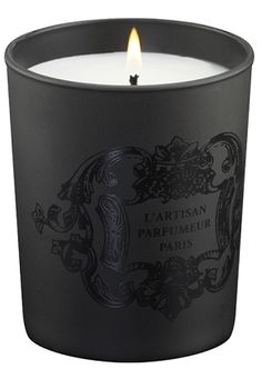 My favorite parfumerie on Earth- Chasse Aux Papillons is divine