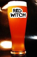 Recette Red Witch