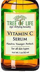 The Top 17 Best Antioxidant Serums: Reviews & Guide2019 Anti Aging Facial, Facial Serum, Anti Aging Serum, Anti Aging Skin Care, Facial Care, Face Facial, Facial Toner, Facial Masks, Skin Serum