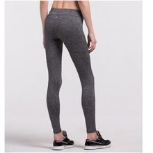Get Great Fitness Wear Here!  Running Tights Gym Sportswear Trousers Stretch Sports Clothing Women Elastic Printed Sport Leggings Fitness Yoga Pant Leggins     Follow Us For Great Workout Clothes     FREE Shipping Worldwide     US $12.40    #getinshape