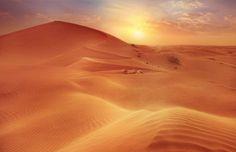 Riyadh Province, Saúdská Arábie