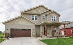 642 Prairie Grass Rd  Oregon , WI  53575  - $399,900  #OregonWI #OregonWIRealEstate