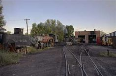 Image Search Results for charma new mexico