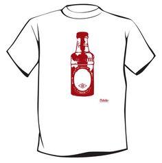 info.fidelioblog@gmail.com  *TRUE BLOOD*  Taglie Uomo/Donna dalla S alla XL, contattare il venditore per la disponibilità.  Stampa serigrafica a 1 colore.  100% cotone, manica corta, girocollo.