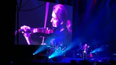 David Garrett - One Moment in Time - Explosive Tour in Israel