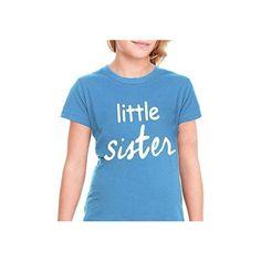 Inktastic Pixie-Bob Cat Lover Gift Men/'s Tank Top Pets Cats Pet Pixie Bob Shirts
