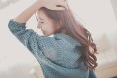 #Jang Chom Mi #Ulzzang #Korean Ulzzang Girl, Korean, Kawaii, Disney Princess, Disney Characters, Memes, Girls, Toddler Girls, Korean Language