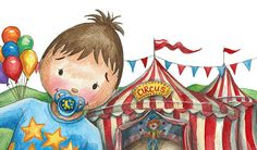 """""""Fly Away Balloon, Fly Away Dummy"""" - book by Carryn Yates, Illustrations by Julie Sneeden"""