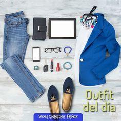Unos zapatos negros son un #must #primaveraverano #zapatos #shoes #pakar #shoescollectionpakar #zapatos #calzado #ss17 #shoescollectionpakar #pakar #calzado #nuevoscatalogos #moda #fashion #shoes #ventaporcatalogo #ss17collection #ss17💥 #ventas #ganancias #mexico #shooting #photography #photoshoot #photooftheday #primavera2017 #primaveraverano2017 #flats
