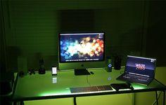 11-ikea-desk