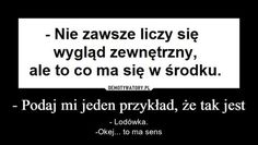to ma sens Sad Quotes, Words Quotes, Motivational Quotes, Wtf Funny, Funny Cute, Funny Mems, Gewichtsverlust Motivation, Man Humor, Life Lessons