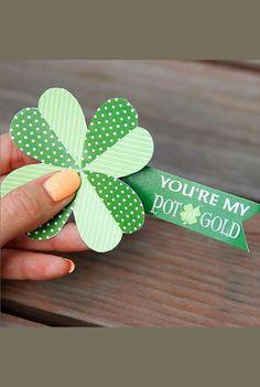 60 Best St Patrick S Day Activity Ideas For Seniors Images St