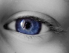 9 Tips to Improve Your Vision