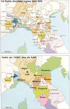 Italia Siglo XIV.jpg (620×973)