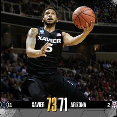 ed9a2a300d9b The Bryant Sports Show. Bryant and Lesar. Xavier Musketeers. Arizona  Wildcats. College