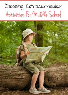 Here is an easy to follow guide on how to choose extracurricular activities for…