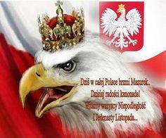 Prayer Quotes, The Creator, Christmas Ornaments, Holiday Decor, Homeland, Classroom, Humor, Historia, Polish