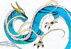 narunen_young-water-dragon.jpg (2244×1560)