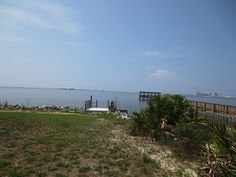 1939 Jo Tam Ln, Navarre, FL, 32566 -- Homes For Sale(((BEACH HOUSE)))