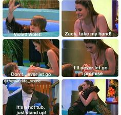 Suite life on deck + titanic lol<< Mr. Mosby wants nothing to do w/ their Titanic shit Disney Memes, Disney Quotes, Funny Disney, Sweet Life On Deck, Old Disney Shows, Humor, Sprouse Bros, Funny Memes, Hilarious