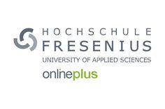 Wettbewerbsfähiger dank top gebildeter Mitarbeiter – mit dem Studium onlineplus der Hochschule Fresenius - Das neueste Angebot der Hochschule Fresenius ist das Fernstudium onlineplus. Dieses Onlinestudium vermittelt den Bachelor-Abschluss in vier Studiengängen.