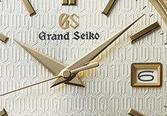 Seiko celebra en Baselworld 2018 el 25º Aniversario del Grand Seiko 9F con dos ediciones limitadas, SBGT241 y SBGV238, que reinterpretan el reloj de 1993