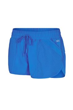 Fuse Run Short | Running | Activities | Styles | Shop | Categories | Lorna Jane Site